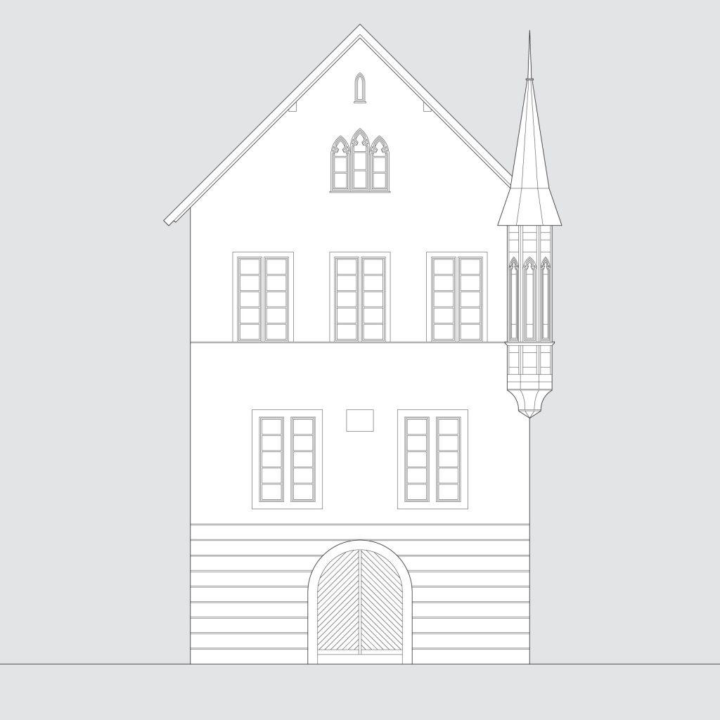 Streuobstzentrum Eduard Lucas, Pomologie Reutlingen