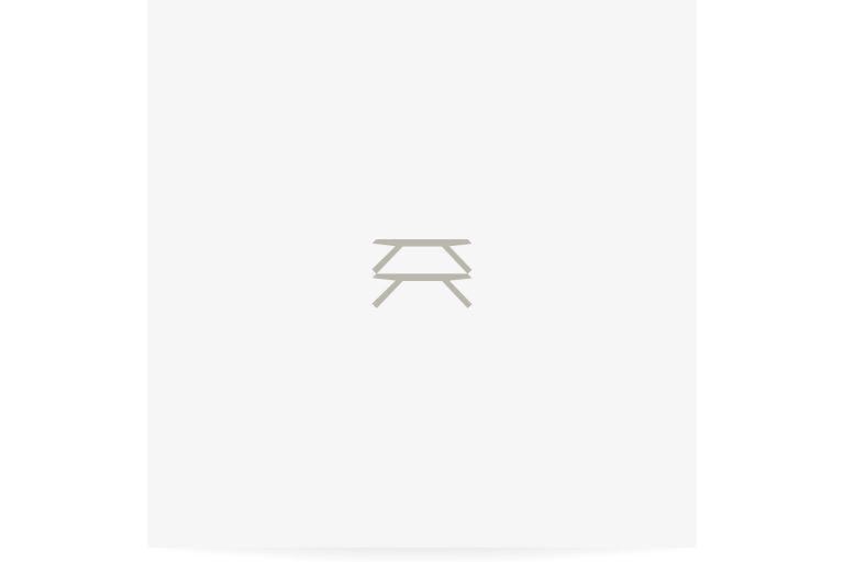 Buchgestaltung Century Tower – Anatomy of a Design