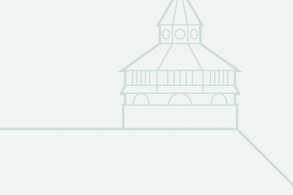 Diskretionsschutz Kreissparkasse Esslingen