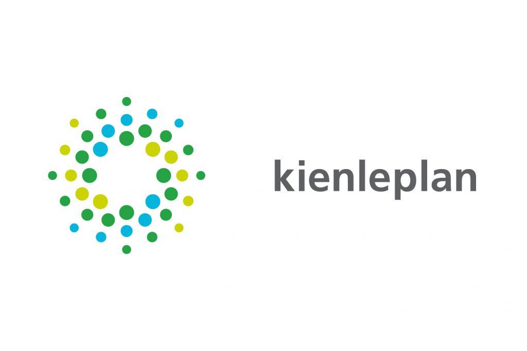 Homepage Kienleplan Landschaftsarchitekten