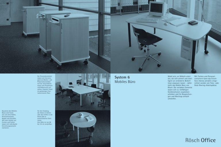 Corporate Design, Erscheinungsbilder