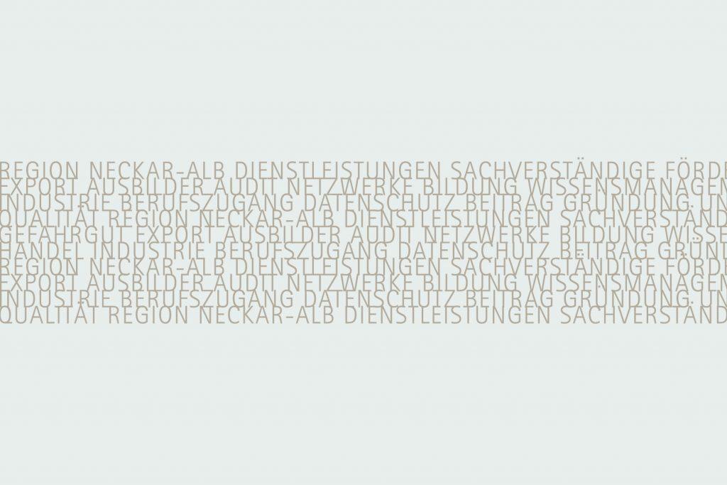 Anprallschutz, IHK Reutlingen