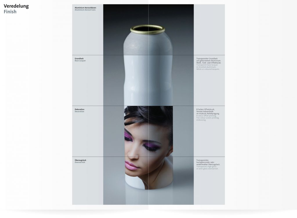 Katalog Tubex Rangendingen