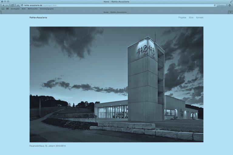 Webdesign, Homepage, Internet